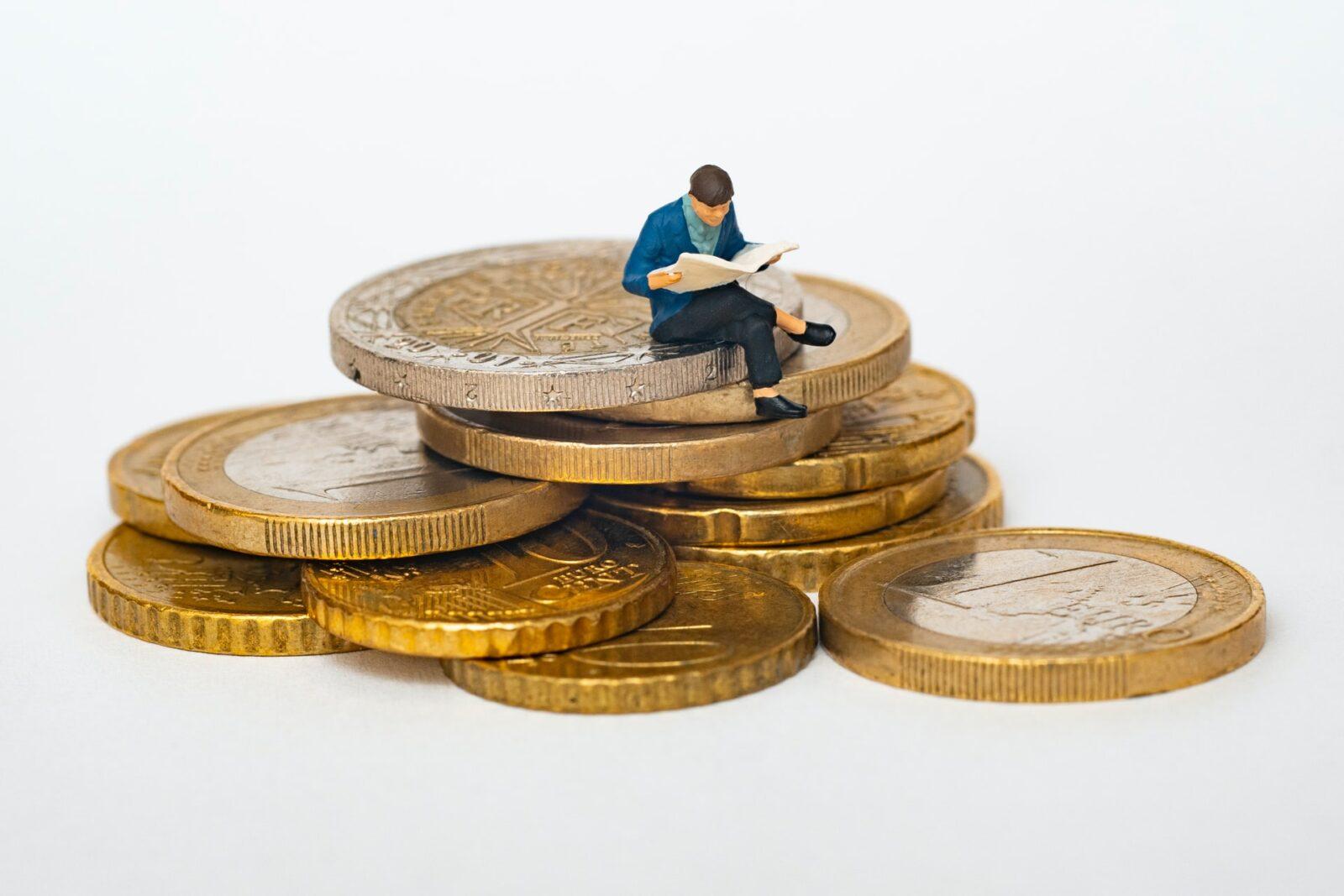 câștiguri verificate cu investiții 2021